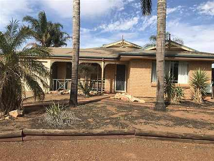 2 Minchin Mews, South Kalgoorlie 6430, WA House Photo