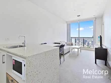 3106/8 Franklin Street, Melbourne 3000, VIC Apartment Photo