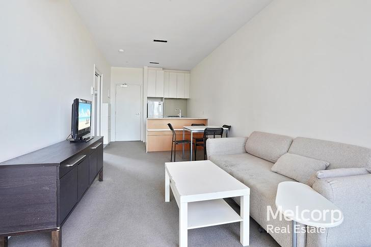3106/8 Franklin Street, Melbourne 3000, VIC Apartment Photo