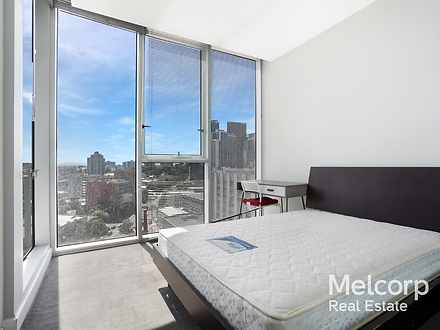 1605/483 Swanston Street, Melbourne 3000, VIC Apartment Photo