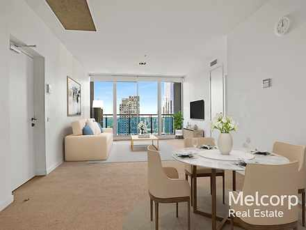 3901/483 Swanston Street, Melbourne 3000, VIC Apartment Photo