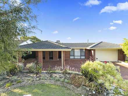25 Maybud Road, Duncraig 6023, WA House Photo