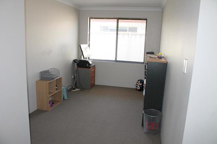 9 The  Boulevard, Australind 6233, WA House Photo