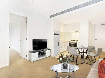 3414/9 Power Street, Southbank 3006, VIC Apartment Photo