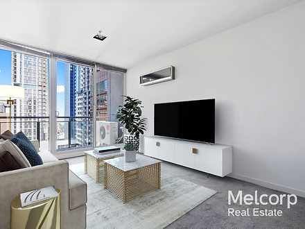3008/483 Swanston Street, Melbourne 3000, VIC Apartment Photo