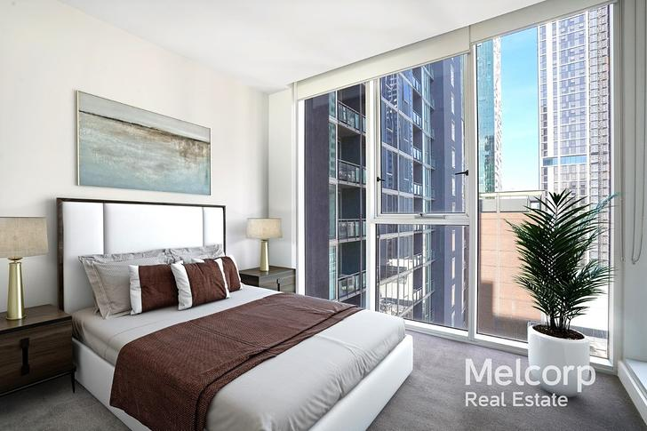 1908/483 Swanston Street, Melbourne 3000, VIC Apartment Photo