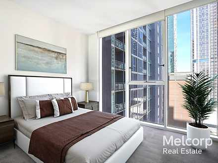 1908/483 Swanston Street, Melbourne 3000, VIC Apartment Photo