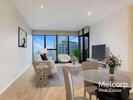 3805/35 Queensbridge Street, Southbank 3006, VIC Apartment Photo