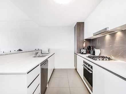 11 2 Haldon Street, Lakemba 2195, NSW Apartment Photo