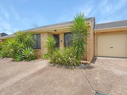 5/1 Kerrie Close, Telarah 2320, NSW Unit Photo