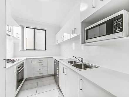 26/14 Henry Street, Penrith 2750, NSW Apartment Photo