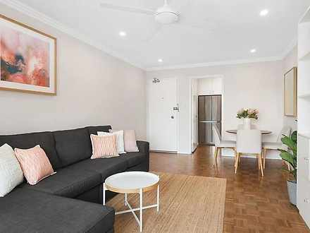 1/206 Oberon Street, Coogee 2034, NSW Apartment Photo
