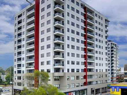 1120/1C Burdett Street, Hornsby 2077, NSW Apartment Photo