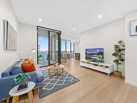 92/117 Pacific Highway, Hornsby 2077, NSW Apartment Photo