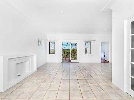 2/19 Mcdonald Street, Freshwater 2096, NSW Apartment Photo