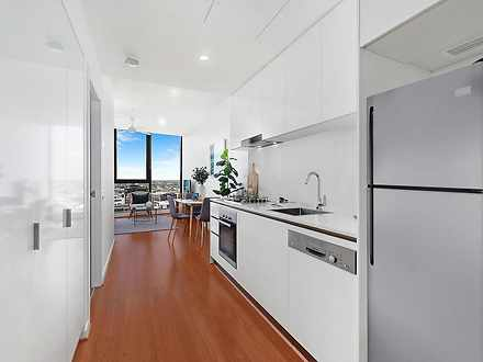 40505/1033 Ann Street, Fortitude Valley 4006, QLD Apartment Photo