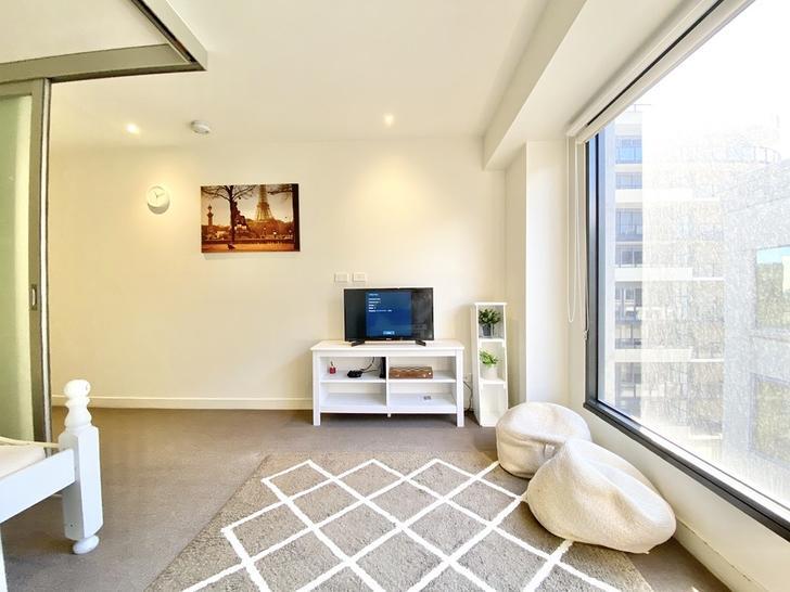 1134/572 St Kilda Road, Melbourne 3004, VIC Apartment Photo