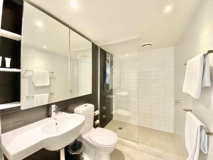 420/572 St Kilda Road, Melbourne 3004, VIC Apartment Photo