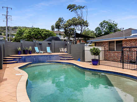 10 Lewis Crescent, Forresters Beach 2260, NSW House Photo