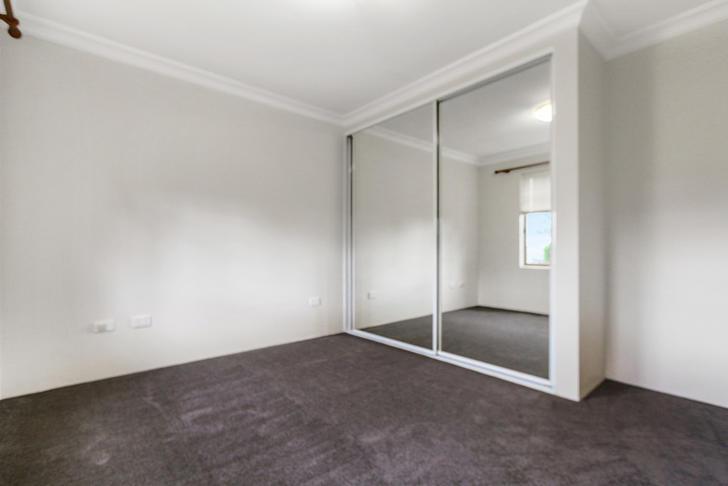 3/2 Beazley Street, Ryde 2112, NSW Unit Photo