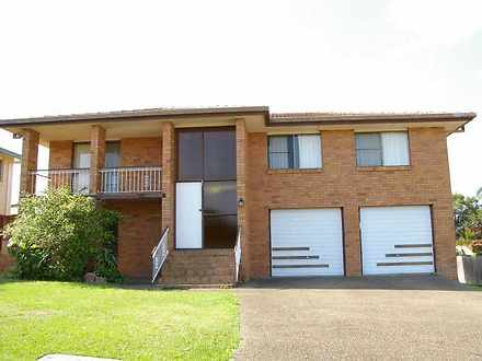 25 Chartreuse Street, Sunnybank Hills 4109, QLD House Photo