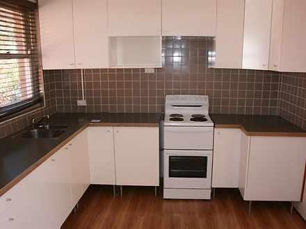 8/26 Addison Street, Kensington 2033, NSW Apartment Photo