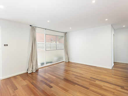11/11 Soldiers Avenue, Freshwater 2096, NSW Apartment Photo