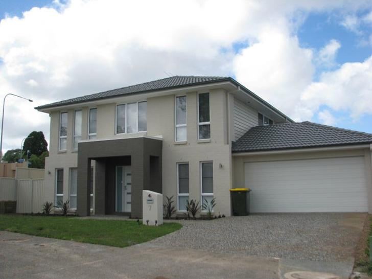 7 Health Place, Murarrie 4172, QLD House Photo