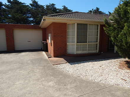 3/8 Shaw Close, Bell Post Hill 3215, VIC Unit Photo