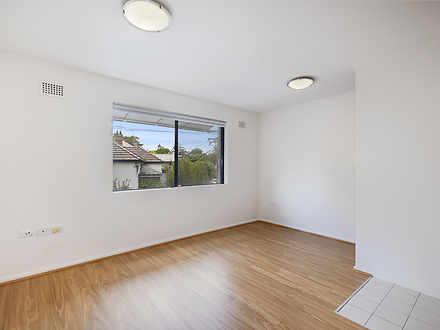 6/42 Arthur Street, Balmain 2041, NSW Apartment Photo