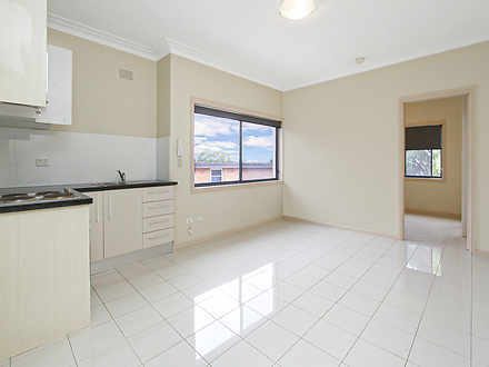 3/4 Croydon Street, Cronulla 2230, NSW Unit Photo