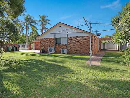 5 Fishburn Place, Bligh Park 2756, NSW House Photo