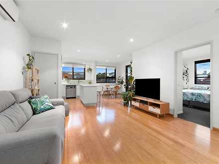 18/174 Esplanade East, Port Melbourne 3207, VIC Apartment Photo