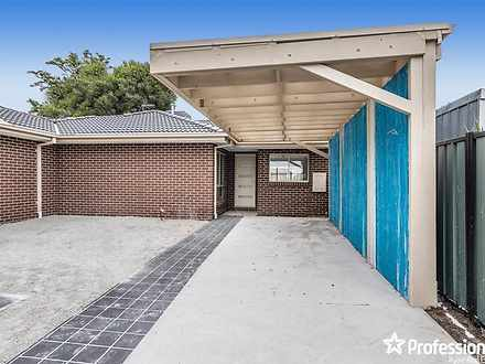 3/58 Billingham Road, Deer Park 3023, VIC Unit Photo