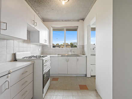 9/12 Grace Campbell Crescent, Hillsdale 2036, NSW Apartment Photo
