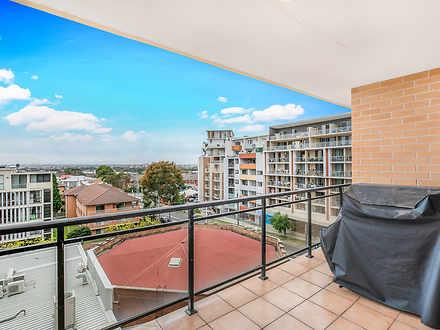 15/1 Kensington Street, Kogarah 2217, NSW Apartment Photo