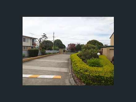 17/63 Southgate Drive, Woodridge 4114, QLD Townhouse Photo