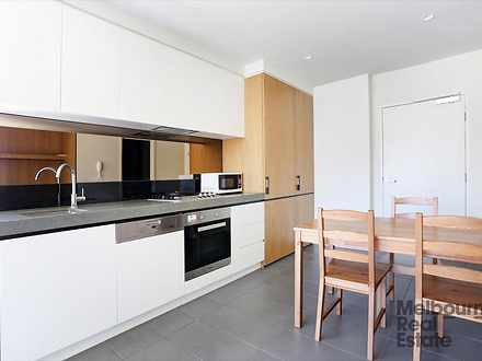 404/8 Daly Street, South Yarra 3141, VIC Apartment Photo