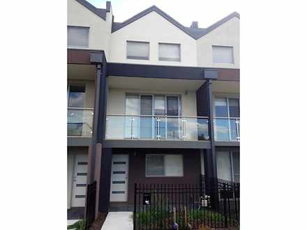 33/60-70 Cradle Mountain Drive, Craigieburn 3064, VIC Townhouse Photo