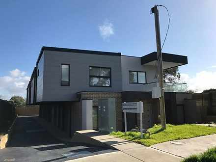 4/7 Elstone Court, Niddrie 3042, VIC Townhouse Photo