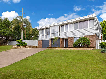 2 Mundon Place, West Pennant Hills 2125, NSW House Photo
