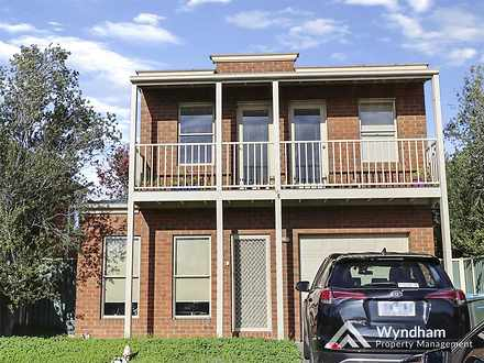 24/7 Mickleton Grove, Point Cook 3030, VIC House Photo