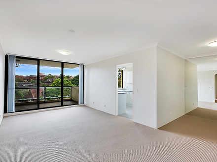 64/10-18 Hume Street, Wollstonecraft 2065, NSW Apartment Photo