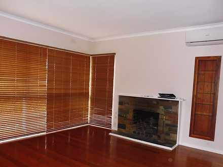 6/182 Nepean Highway, Aspendale 3195, VIC Unit Photo