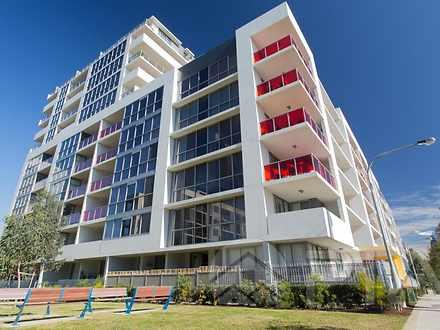 209/208 Coward Street, Mascot 2020, NSW Apartment Photo