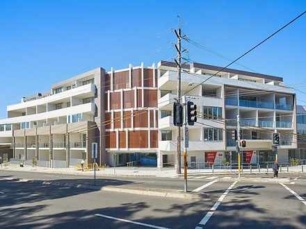 B103/23 Roger Street, Brookvale 2100, NSW Apartment Photo