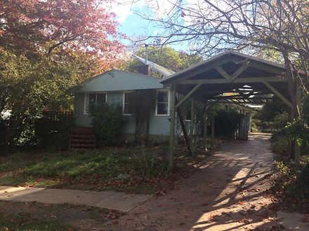 214 Marsh Street, Armidale 2350, NSW House Photo