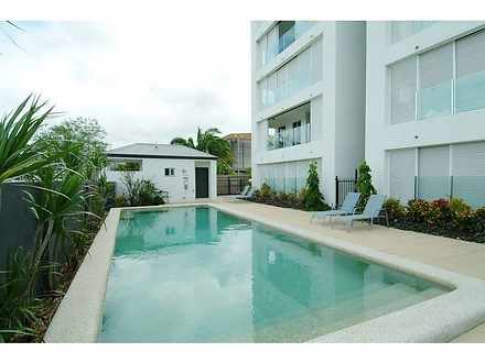 2/110-112 Sheridan Street, Cairns City 4870, QLD Apartment Photo