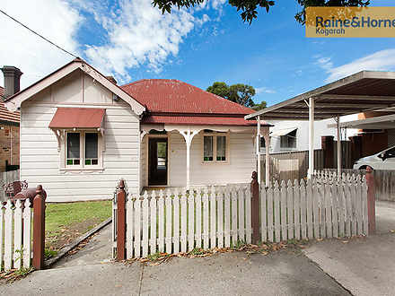 40 Percival Street, Bexley 2207, NSW House Photo
