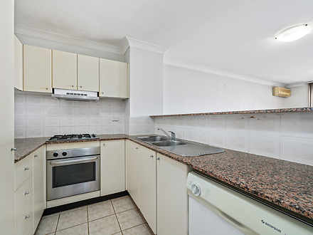 32/2 Macquarie Road, Auburn 2144, NSW Unit Photo